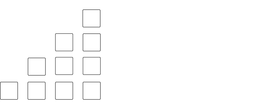 richiehughes@4x
